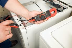 Dryer Repair Sylmar
